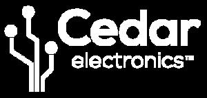 Cedar Electronics