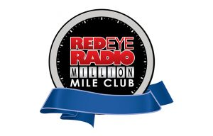 Cobra Electronics to be Participating Sponsor for 2018 Red Eye Radio Million Mile Club