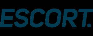 Escort_Logo_Blue