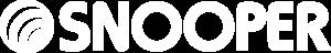 Snooper logo