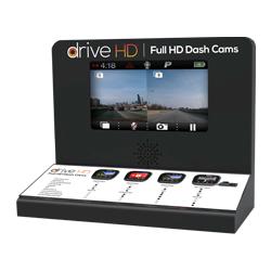 DriveHD_Video