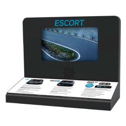 ESCORT_Video