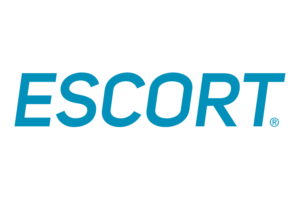 ESCORT Radar to Highlight Mobile Electronics & Specialty Automotive Products at KnowledgeFest 2018 – Indy