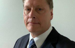 CEDAR ELECTRONICS NAMES JOHN KUHN AS CHIEF TECHNOLOGY OFFICER