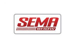 Join Cedar Electronics at SEMA 2019: Booth #11925, North Hall