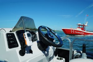 BoatUS and Cobra Electronics Team Up To Enhance Boater Safety and Experience on the Water