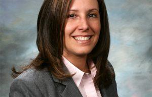 Cedar Electronics Names Gail Babitt Chief Executive Officer
