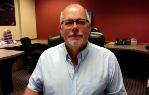 CEDAR ELECTRONICS NAMES TIM COOMER AS CHIEF PRODUCT OFFICER