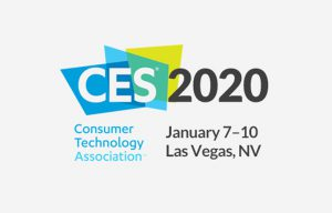 Cedar Electronics Bolsters Driver Awareness Tech Portfolio With New Innovations At CES